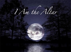 I am the Altar pic 1_800x586