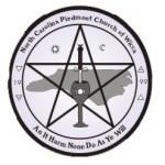 Church of Wicca