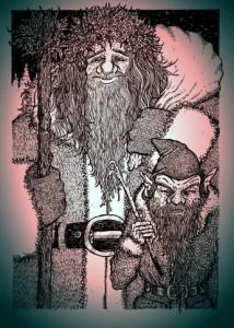73-father-christmas