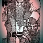 73-father-christmas1
